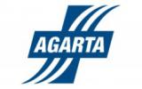 Агарта (10)